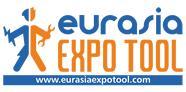 выставка оборудования и инструмента в турции