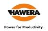 Hawera. Оснастка и расходные материалы для электроинструмента