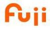 Фуджи - Fuji Air Tools Co