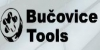Буковице - BUČOVICE TOOLS a.s.