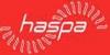 Хаспа - Haspa
