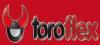 Торофлекс - Toroflex