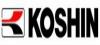 Кошин - Koshin