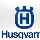 Аккумуляторный инструмент Husqvarna