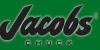 Якобс - Jacobs Chuck Manufacturing