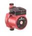 Повысительный насос для водоснабжения UPA 15-90