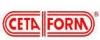 Цетаформ - CETA FORM HAND TOOLS CORP.