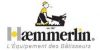 Хеммерлин - HAEMMERLIN