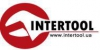 Интертул - INTERTOOL