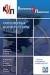 """Информационный бюллетень """"Компрессоры и Пневматика"""",октябрь2011"""