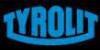 Тиролит - Tyrolit