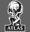Атлас - Atlas