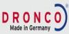 Дронко - Dronco