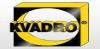 Квадро - KVADRO