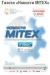 Газета Новости MITEX 2011