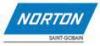 Нортон - Norton