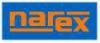 Нарекс - NAREX