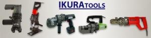 Ikura Tools