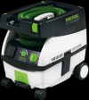 Festool пылеудаляющий аппарат CTL MINI