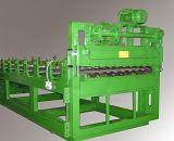 ЛИВИЛ - Профилегибочное оборудование, производство