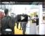 Видеорепортаж с выставки WELDEX 2010