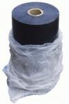 Лента поливинилхлоридная липкая ПВХЛ