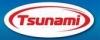 Цунами - Tsunami