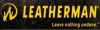 Лезерман -  Leatherman