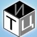 Инструментально Технологический Центр  ИТЦ - ITS