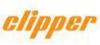 Клиппер - Clipper