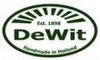 Девит - DeWit