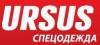 УРСУ - URSU