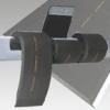 Теплоизоляция для труб больших диаметров «Kaiflex Connect»