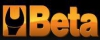 Бета - BETA