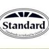 Стандарт - Standart