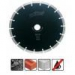 Алмазные диски Атака и сегменты по специальным ценам+ в подарок плиткорез.