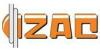 Зак - ZAC