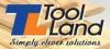 Toolland - Тул Лэнд