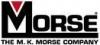 Морзе - Morse