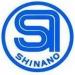 Шинано - Shinano