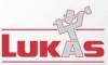 Лукас - Lukas