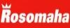 Росомаха -  Rosomaha
