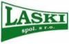 Ласки - Laski