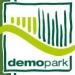 Выставка Демопарк - Demopark