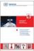 Новый технический каталог «Оборудование для систем пожаротушения», КТО 02.01.11