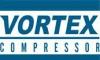 Вортекс - Vortex compressor