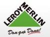 Леруа Мерлен - Leroy Merlan