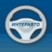 8-я международная автомобильная выставка «Интеравто» завершила свою работу.