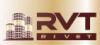 РВТ  РИВЕТ  профессиональные фасадные решения - RVT rivet