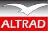 Алтрад - Altrad